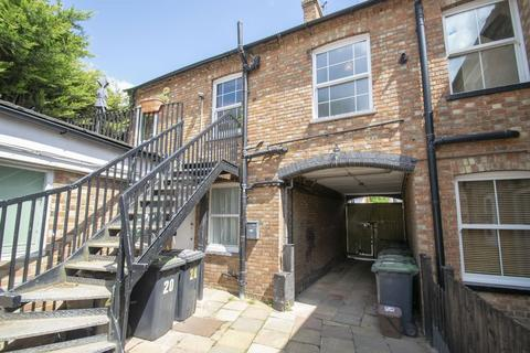 2 bedroom apartment to rent - Dunstable Street, Ampthill