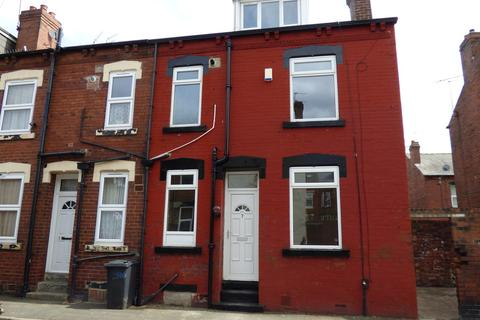 2 bedroom terraced house for sale - Shafton Place, Holbeck, LS11 9LT