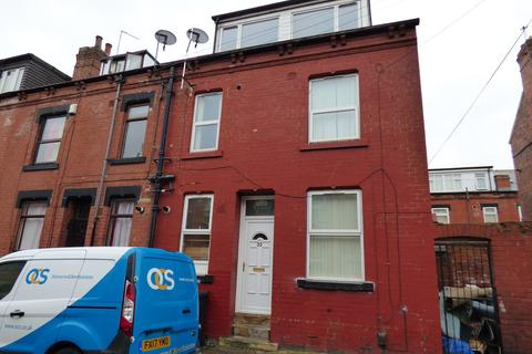 2 bedroom terraced house for sale - Recreation Place, Holbeck, LS11 0AN