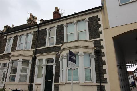 1 bedroom ground floor flat for sale - Fishponds Road, Fishponds, Bristol, BS16 3DW