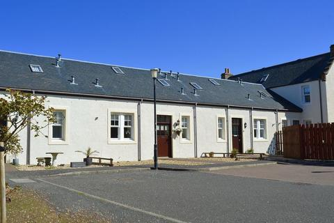 2 bedroom cottage for sale - Cromwell Road, Ayr
