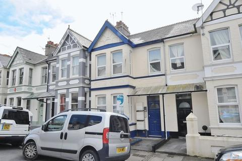 1 bedroom apartment for sale - Pounds Park Road, Plymouth. Investment opportunity in Peverell.