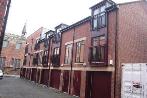 3 bedroom townhouse to rent - Markden Mews, Liverpool