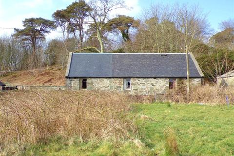 Cottage for sale - Stone Byre, Airds, Carradale, PA28 6RY