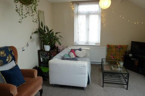 1 bedroom flat to rent - St Johns Road, Exeter