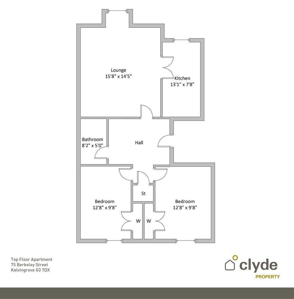 Floorplan 3 of 7