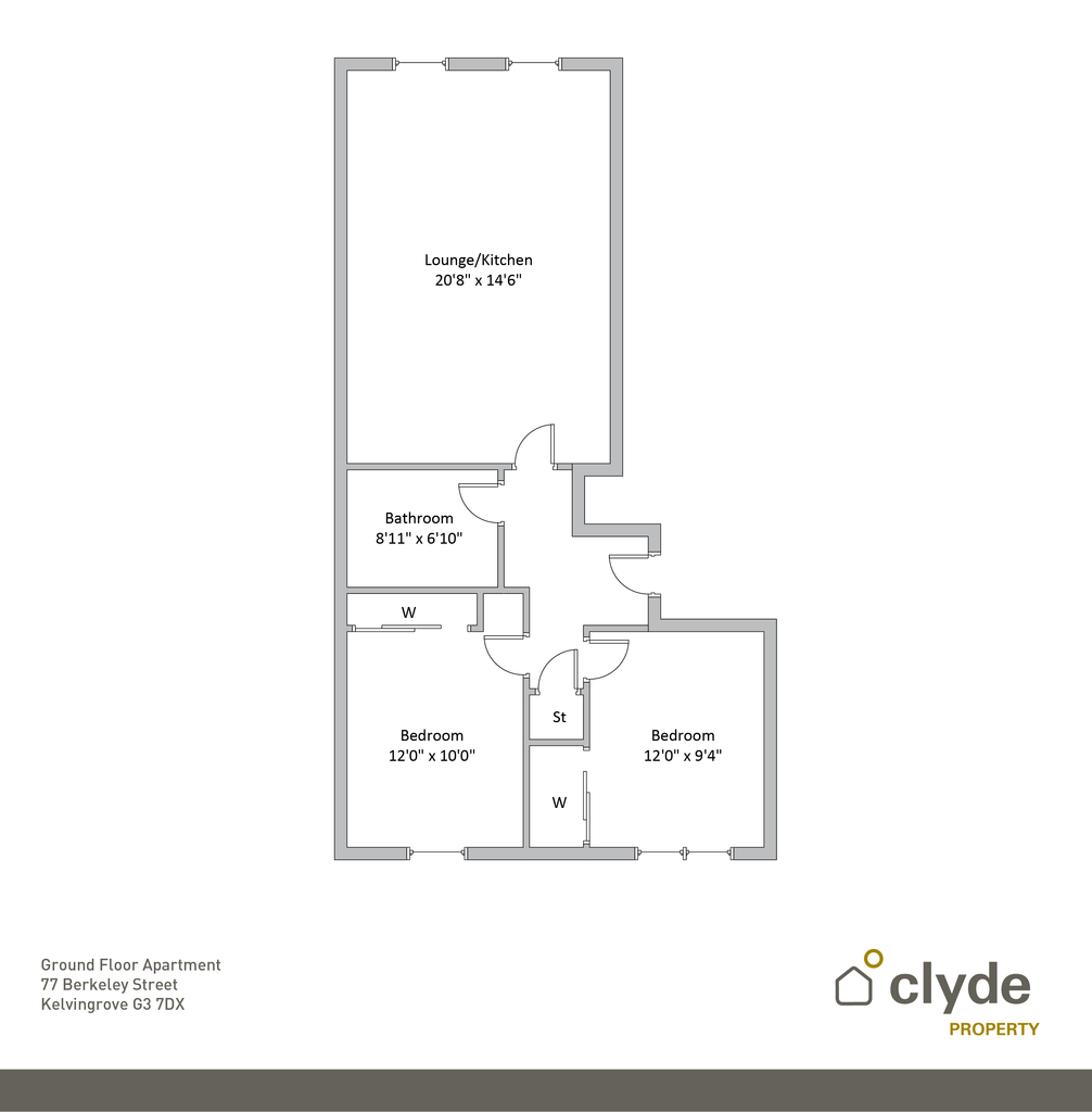 Floorplan 5 of 7