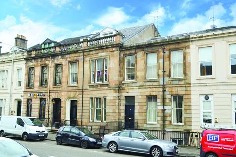 15 bedroom flat for sale - Berkeley Street, Kelvingrove, Glasgow, G3 7DX