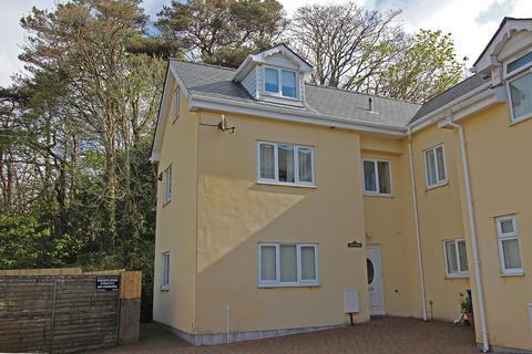 3 bedroom end of terrace house for sale - Porthmadog, LL49