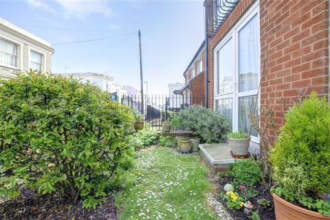 1 bedroom retirement property for sale - Danny Sheldon House, Brighton