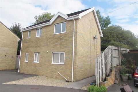 1 bedroom flat to rent - Macworth Street, Bridgend Town, CF31 1LP