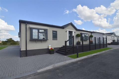 Bedroom Houses For Sale On Canvey Island