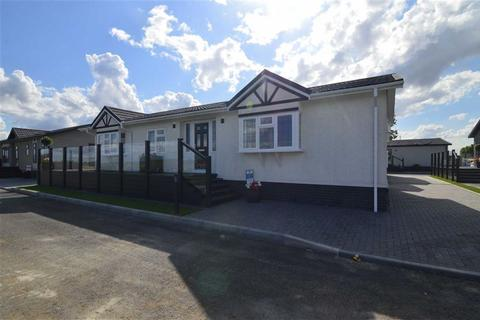 Caravan For Sale Thorney Bay Canvey Island
