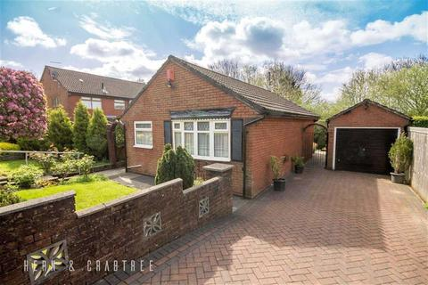 2 bedroom detached bungalow for sale - Tangmere Drive, Radyr Way, Cardiff