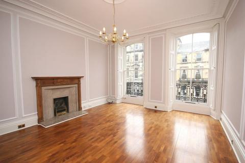2 bedroom flat to rent - Chester Street, Edinburgh