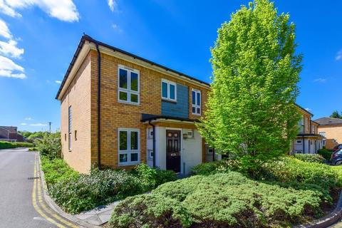 3 bedroom end of terrace house to rent - Siena Drive, Pound Hill