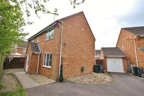 4 bedroom detached house for sale - Capel Edeyrn, Pontprennau, Cardiff
