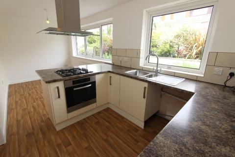 3 bedroom semi-detached house to rent - St. Edward Gardens, Eggbuckland, Plymouth
