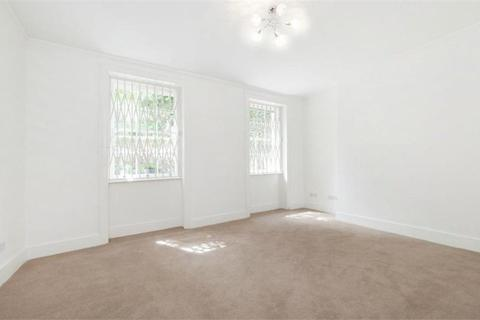 1 bedroom barn conversion to rent - Finchley Road , St Johns Wood, London, United kingdom NW8
