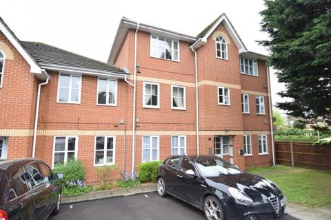 1 bedroom apartment for sale - Cranford Mews, Berkeley Avenue, Reading, RG1