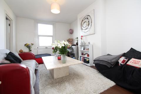 1 bedroom apartment to rent - Bexley High Street, Bexley, Kent, DA5