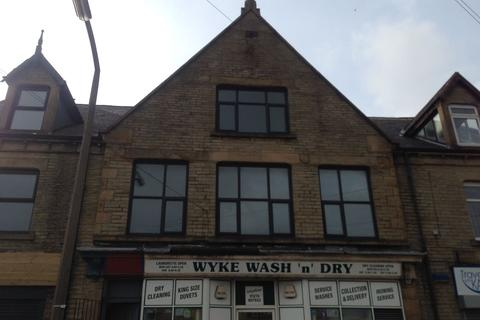 1 bedroom flat to rent - Town Gate, Bradford, West Yorkshire, BD12