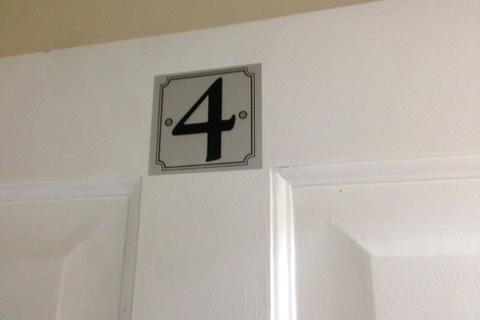 1 bedroom flat to rent - Flat 4 Town Gate,  Bradford, BD12