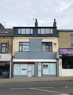 Retail property (high street) for sale - Leeds Road,  Bradford, BD3