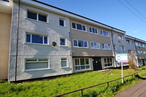 1 bedroom flat to rent - Linnhead Drive,  Priesthill, G53