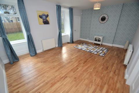 Studio for sale - Kilmarnock Road, Shawlands, Glasgow, G41