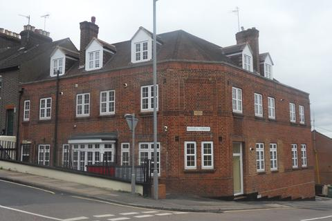 2 bedroom apartment to rent - Russell Street, Luton, Bedfordshire, LU1