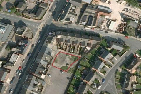 Land for sale - Land, South of Mill Gate