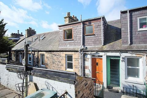 1 bedroom flat for sale - 61a, Magdala Terrace, Galashiels TD1 2HX