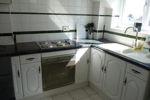 1 bedroom flat to rent - Lawson Court, Central Hull