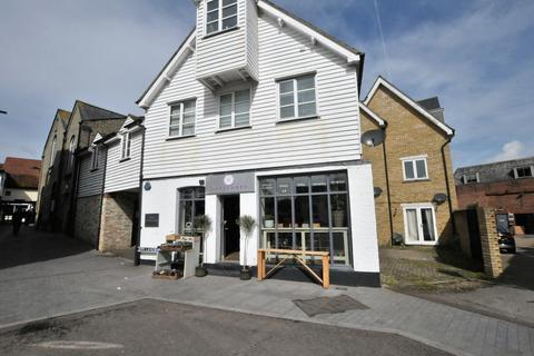 Office for sale - Jepps Lane, Royston