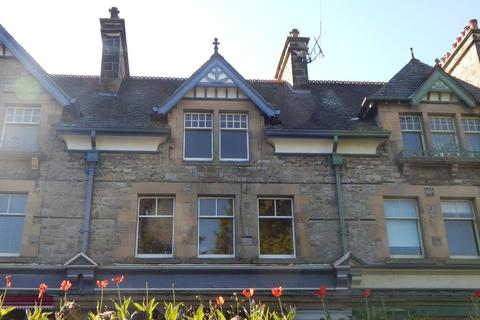 1 bedroom apartment to rent - Flat 2, 3 Yewbarrow Terrace, Grange-Over-Sands, Cumbria, LA11 6ED