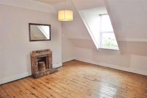 2 bedroom flat to rent - Redland Road, Redland, Bristol