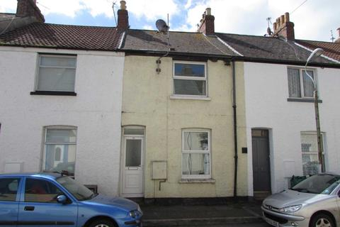 2 bedroom terraced house for sale - New Street, Exmouth