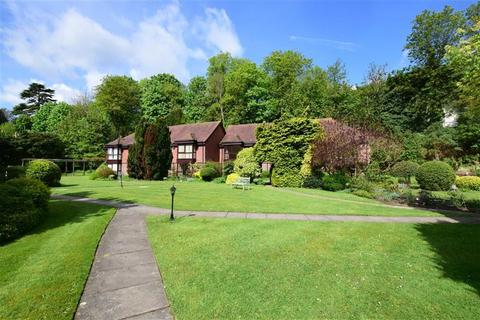 1 bedroom apartment for sale - Woodrow Court, Church Road, Reading