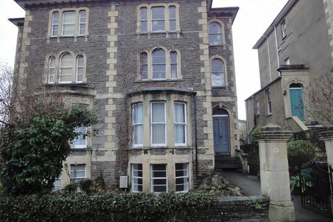 1 bedroom apartment to rent - Archfield Road, Cotham, Bristol