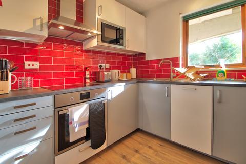 Studio to rent - River Court, Trinity Street, Oxford OX1