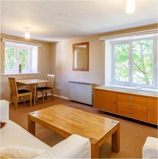 2 bedroom flat to rent - Bellingham Court , Kenton, Newcastle upon Tyne NE3