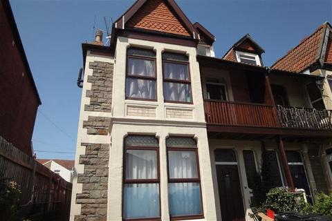 Studio to rent - Bristol Hill, Brislington, Bristol