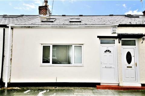 4 bedroom cottage for sale - Washington Street, Millfield, Sunderland, SR4