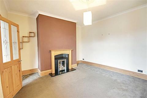 2 bedroom flat to rent - Wellesley Street, Jarrow, Tyne And Wear