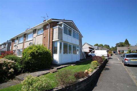 2 bedroom maisonette for sale - Heol Hendre, Cardiff