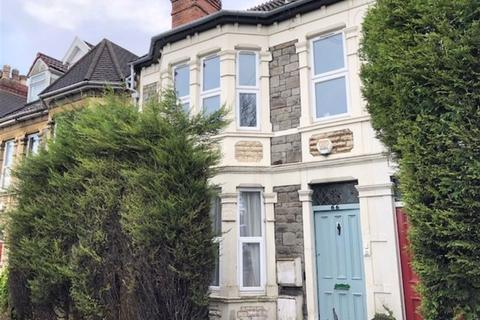 2 bedroom apartment to rent - North View, Westbury Park, Bristol