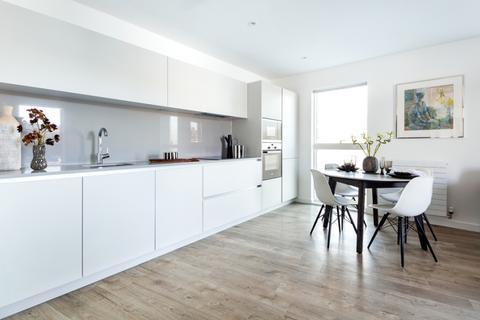 2 bedroom flat for sale - Station Approach Development