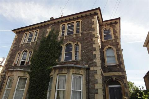2 bedroom flat to rent - Archfield Road, Cotham, Bristol