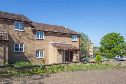 1 bedroom apartment for sale - Colwell Gardens, Haywards Heath